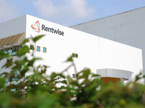 rentwise-headquarters-in-malaysia