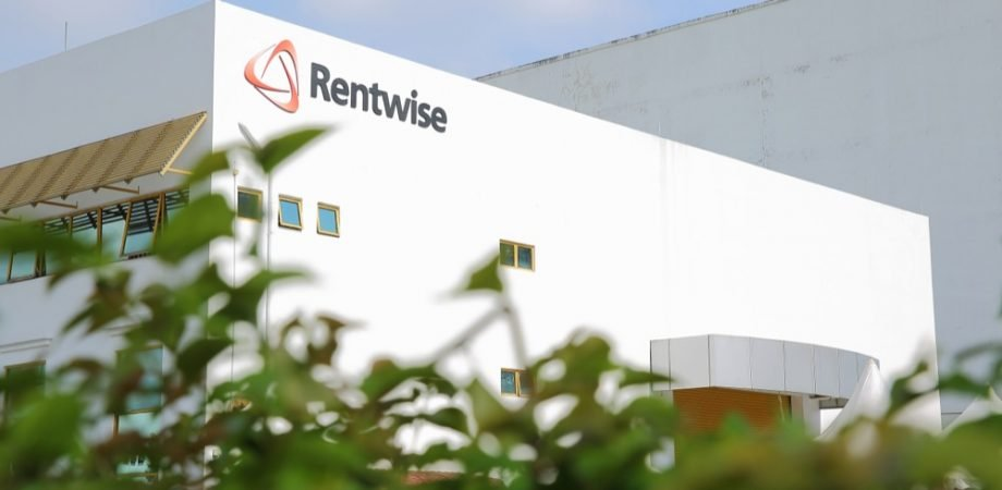 rentwise-headquarters-in-malaysia