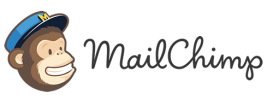 mailchimp-logo-vector-png-email-marketing-offers-the-strongest-return-of-any-part-of-your-marketing-and-sales-funnel-mailchimp-owns-this-space-and-for-good-reason-it-s-freakin-500